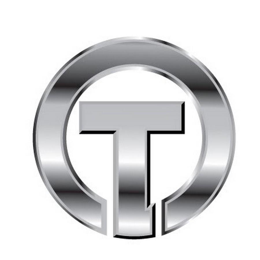 T.Comz