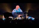 Выступление с песней «Нас узнает весь мир» 11 апреля 2021 года
