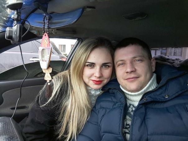 Лимася Присяжнюк, Чемеровцы, Украина