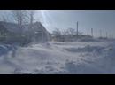 Дыхание весны виртуальная прогулка по посёлку Черкасы