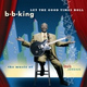 B.B. King - Is You Is, Or Is You Ain't (My Baby)