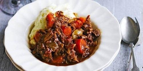 10 замечательных блюд из говядины, изображение №4