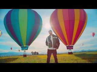 Wiz Khalifa - Contact feat. Tyga [Official Music Video] (НОВЫЙ КЛИП 2020 Туга виз калифа)
