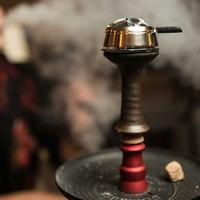 Кальян табак оптом самара магазин табачных изделий владивосток