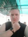 Персональный фотоальбом Ярика Белоусова
