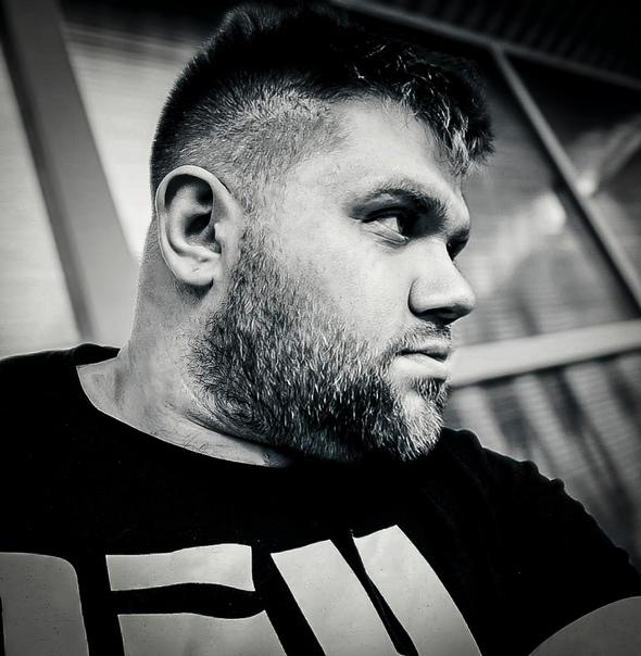 Евгений Рыбаков, 32 года, Москва, Россия