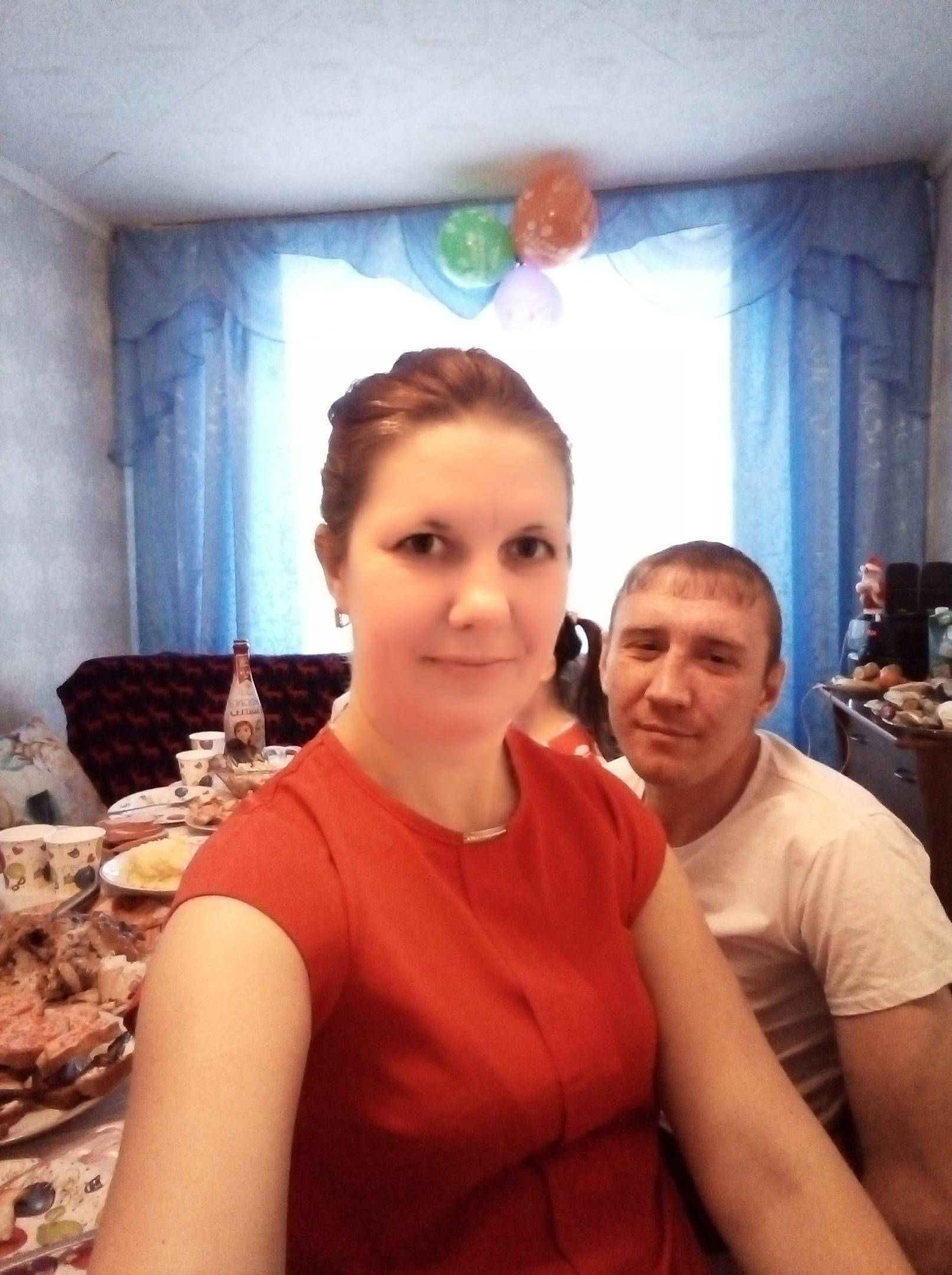 Антошка, 36, Balay