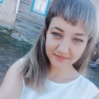 Шмелёва Дарья