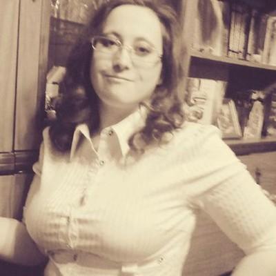 Irina, 23, Asipovichy