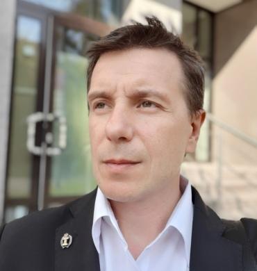 Адвокат уголовные дела кража Москва