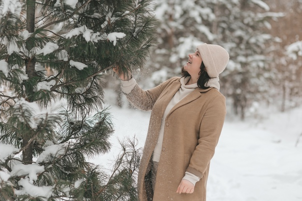 Наталья Калашникова, Челябинск, Россия