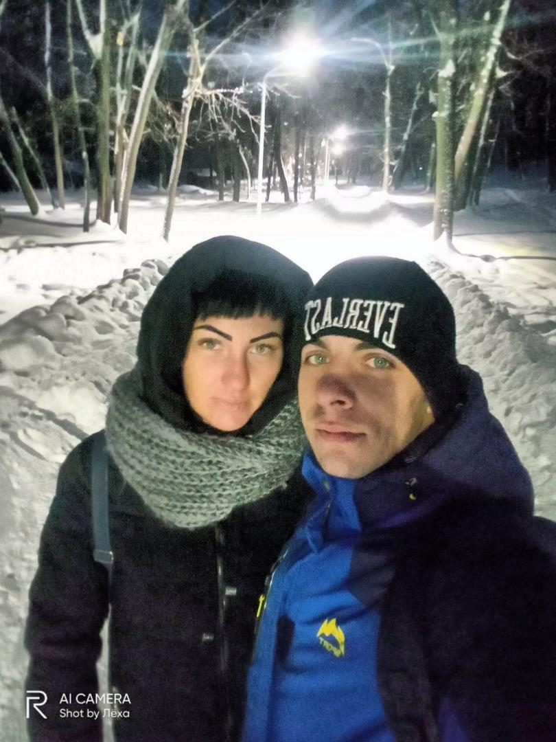 Алексей, 28, Samara