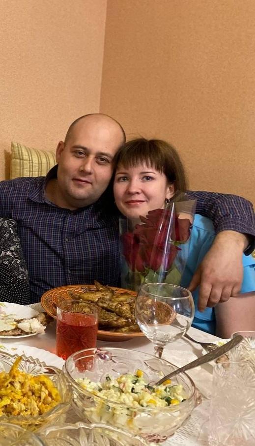 photo from album of Ekaterina Koroleva №7