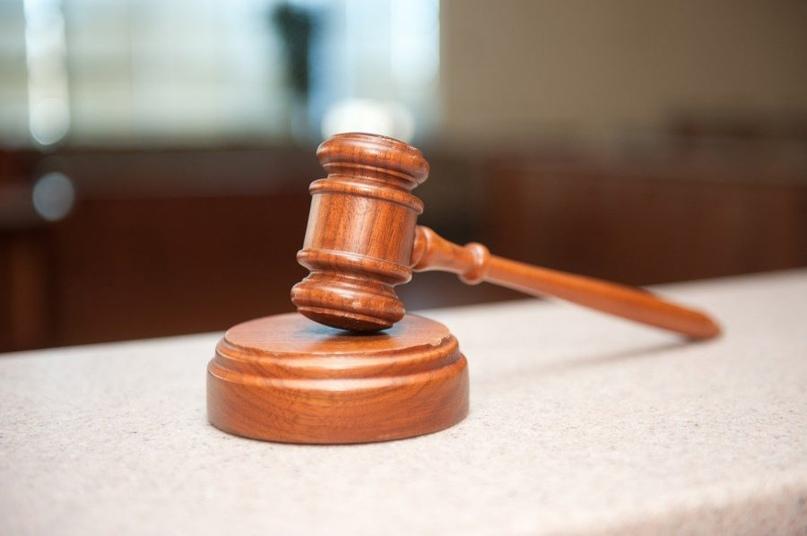 Марихуана, гашиш и мефедрон. Минчанина осудили на 7 лет за покупку с целью сбыта...