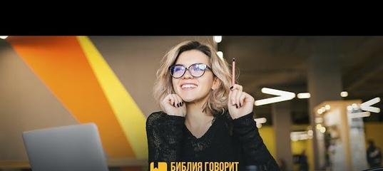 Alexey Kolomiytsev