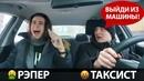 Логинов Игорь | Санкт-Петербург | 11