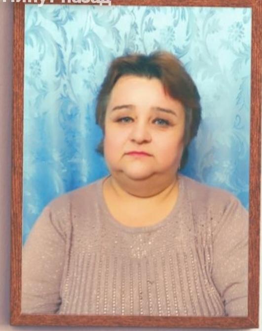 Гульнара, 51, Ufa
