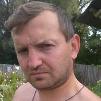 Вячеслав Спирин
