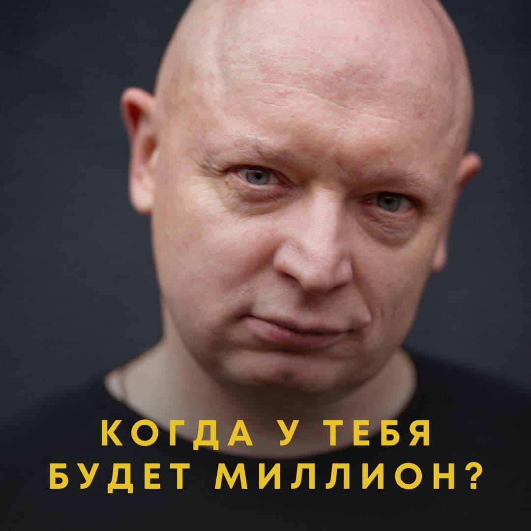 фото из альбома Андрея Рябых №10