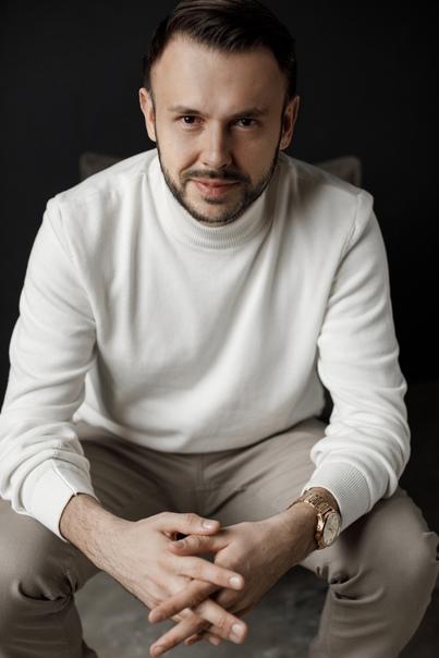 Юрий Голяк, Севастополь, Россия