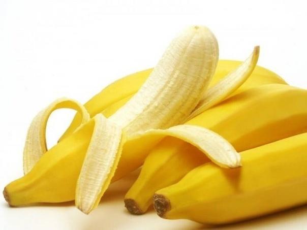 4 способа использования кожуры банана, после прочтения которых вы больше не выбросите её Эффективное обезболивающее. Банановые корки прекрасный анальгетик. Если какая-то часть вашего тела болит,