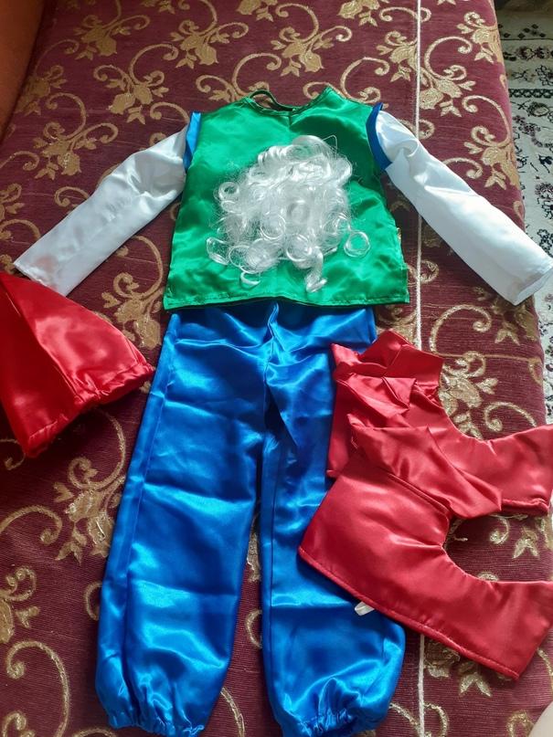 Купить детские костюмчики по 500 | Объявления Орска и Новотроицка №18307