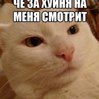 Максим Батраков