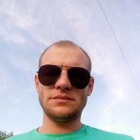 Богдан Грачев
