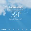 Юлдашев Рамзи   Нефтекамск   29