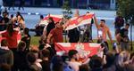 Латвия не стала признавать Тихановскую победителем выборов в 21849