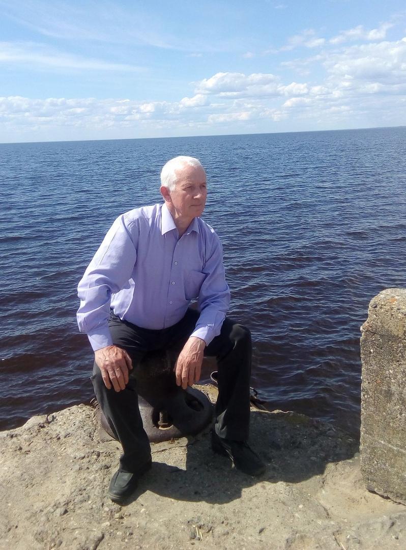 Книгу о Гиляровском представит в Вологодской областной библиотеке автор Валерий Кумзёров 📖