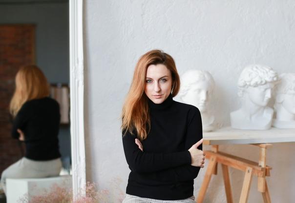 Julia Pashova