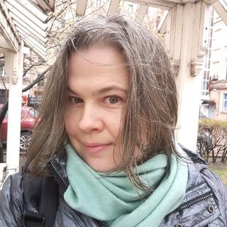 Екатерина Таратута фотография #8
