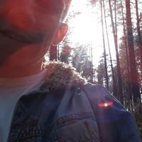 Личная фотография Андрэя Вазьянаў ВКонтакте