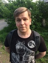 Фотоальбом Кирилла Борисова