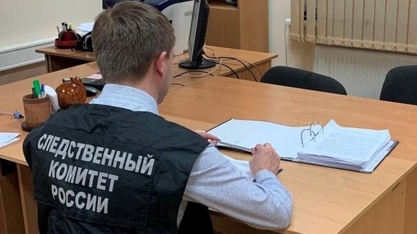 15-летнего жителя Новочеркасска будут судить за разбойное...