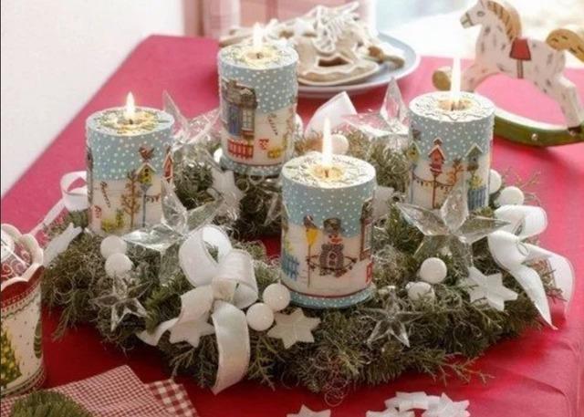 Рождество Христово — символы, традиции и обряды