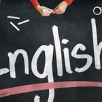Как написать своё имя по-английски? Простые советы