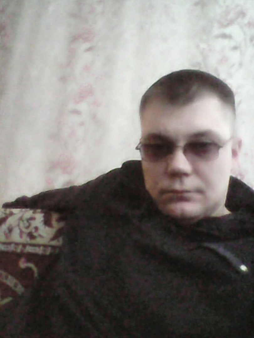 Denis, 35, Bodaybo