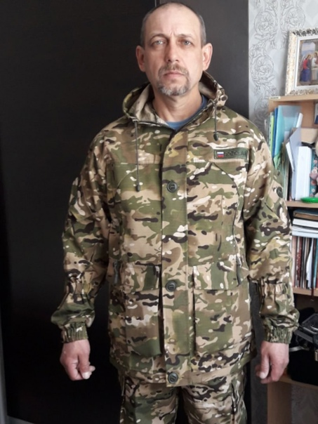 Алексей Искорнев, 50 лет, Бийск, Россия