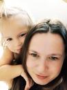 Наталья Комарова фотография #28
