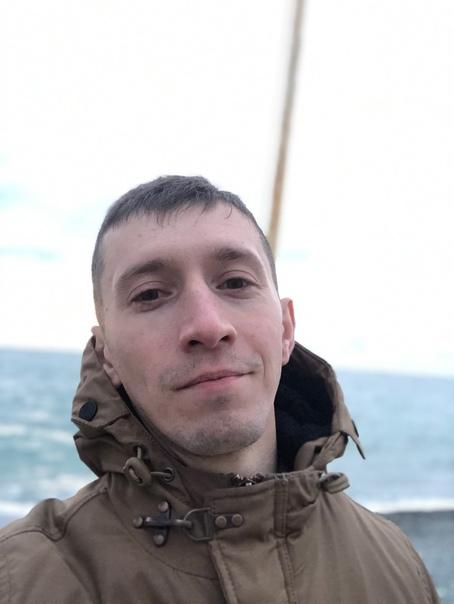 Игорёк Вейт, 34 года, Пермь, Россия