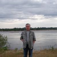 АльбертРоманов