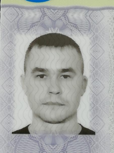 Сергей Аднокулов, Ижевск, Россия