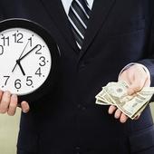 Взыскании долгов с физических и юридических лиц