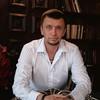 Anton Vyukov