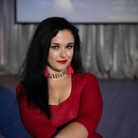 Фото Анны Навысоцкой