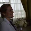 На фото Татьяна Осипова