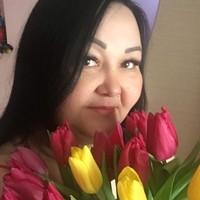 Фотография Снежаны Журавлевой ВКонтакте