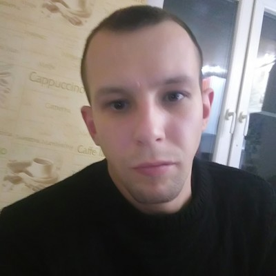 Никита Тёмкин